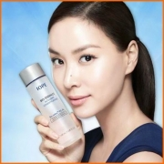 Nước hoa hồng Bio Essence Intensive Conditioning IOPE : 168ml :