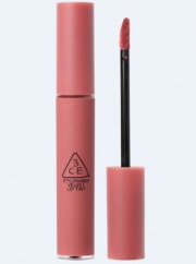 3CE VELVET LIP TINT #NEAR AND DEAR ( hồng đất )